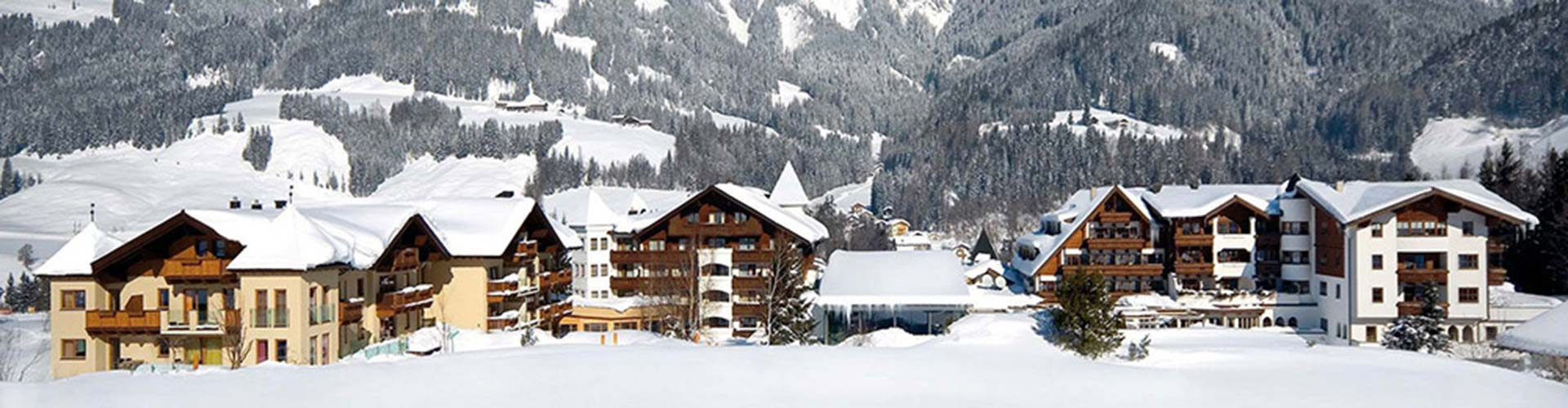 Appartement Iglsberg, Saalbach - Reviews